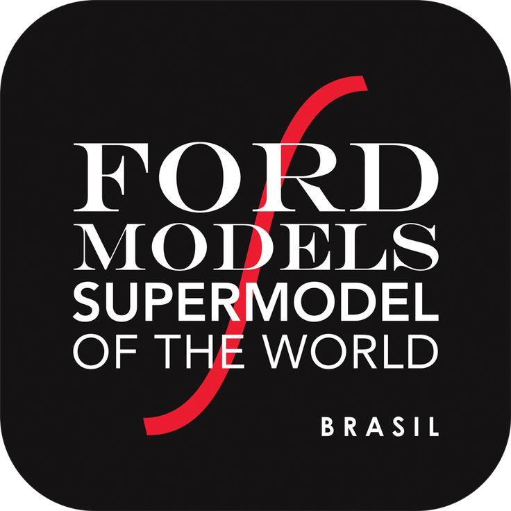 app-super-model-ford-model-alex-cursino-moda-sem-censura-blog-de-moda-como-ser-modelo-padrao-de-modelo-modelo-masculino-como-ser-top-model-medidas-dos-modelos-youtuber