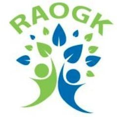 Random Acts of Genealogical Kindness has Returned The original version of Random Acts of Genealogical Kindness (RAOGK) closed in October of 2011. Now, it appears that an effort is being made to get RAOGK going again. There is a GoFundMe fundraiser that was posted in January of 2017 and that is still accepting money. Random Acts of Genealogical Kindness (RAOGK) is a global volunteer organization. #RAOGK #randomactsofkindness #genealogy #genealogists #research