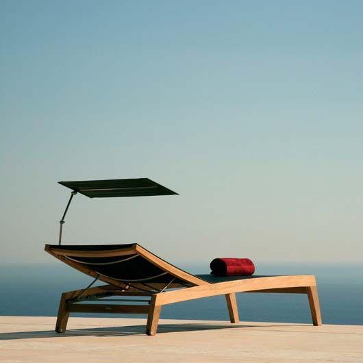 159 mejores imágenes de Barlow Tyrie Outdoor Furniture en Pinterest ...