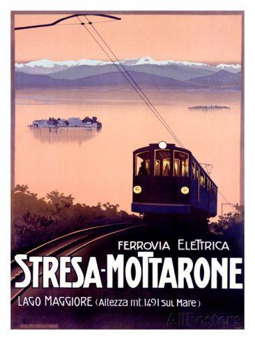 Stessa Mottarone    #TuscanyAgriturismoGiratola