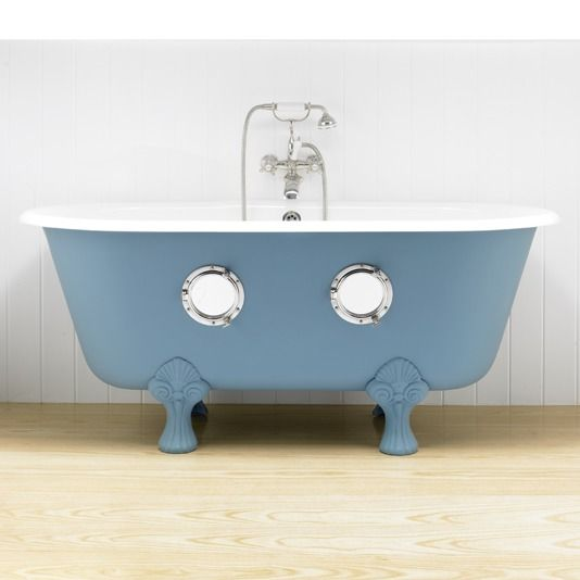 http://www.thewatermonopoly.com/product-detail/porthole-bath