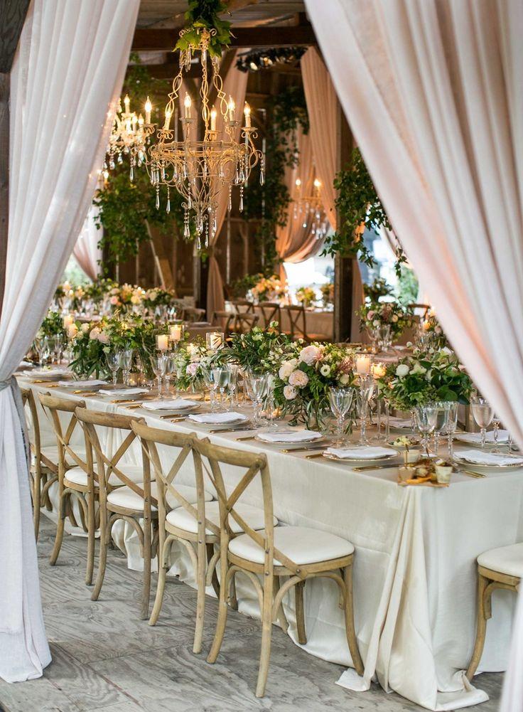 rustic elegant furniture. a rustic campthemed outdoor wedding elegant furniture e