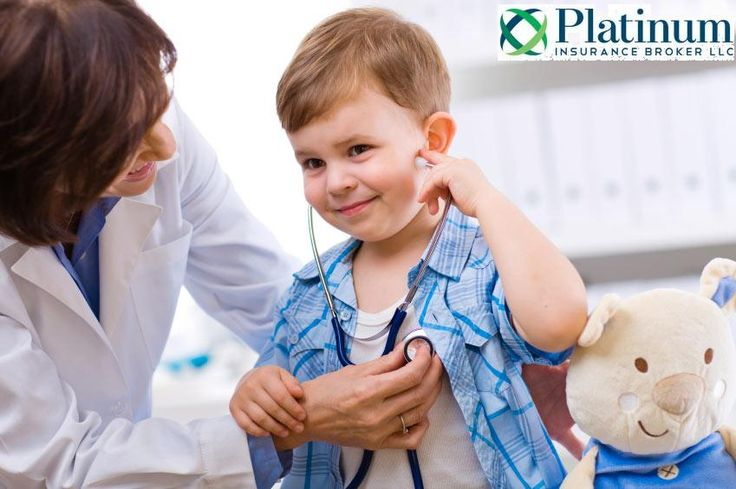 Platinum Insurance Broker is the leading Insurance Broker company in Dubai. We help you to select the best Health and Medical Insurance in Dubai, UAE.