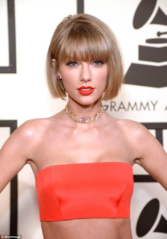 Mejores 6437 imágenes de taylorswift en Pinterest | Taylor\'s, Taylor ...