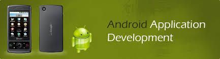 Hire Best Android App Developer from Panzer Technologies