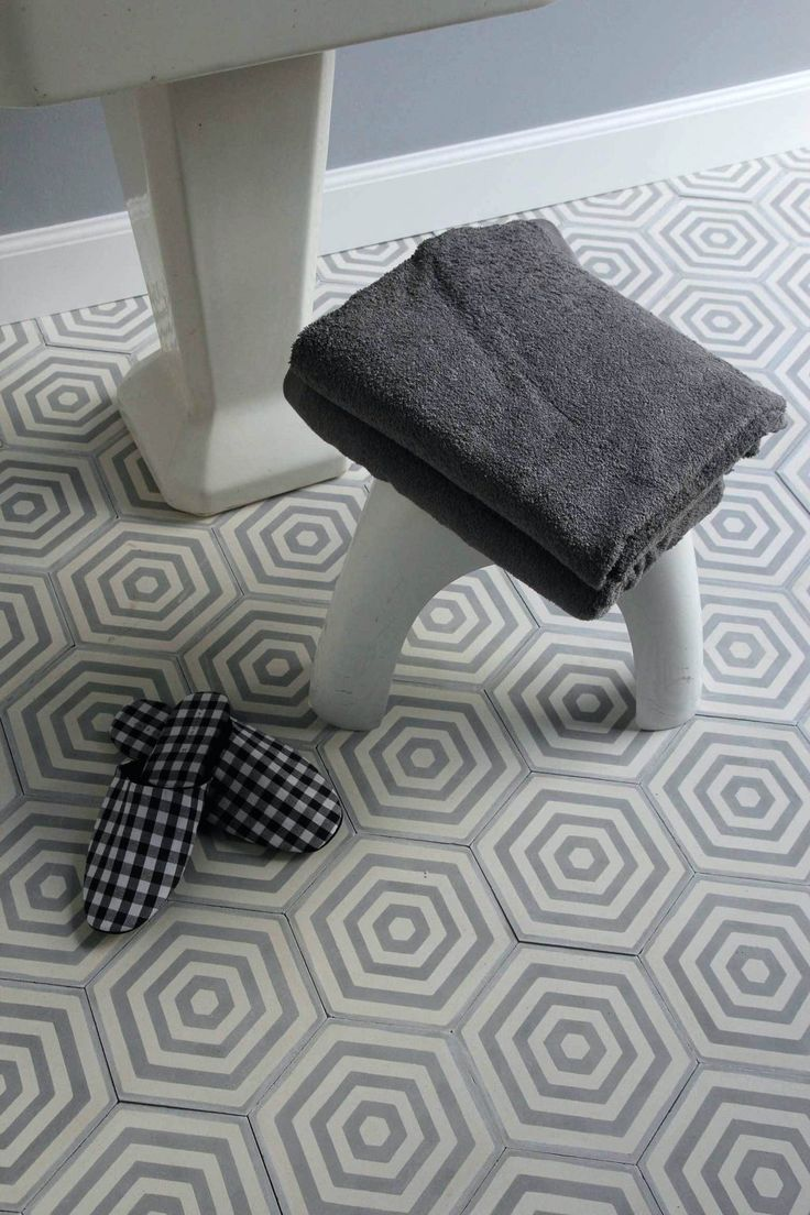 Best 25 adhesive floor tiles ideas on pinterest self adhesive best 25 adhesive floor tiles ideas on pinterest self adhesive floor tiles self adhesive vinyl tiles and bathroom vinyl floor tiles dailygadgetfo Images