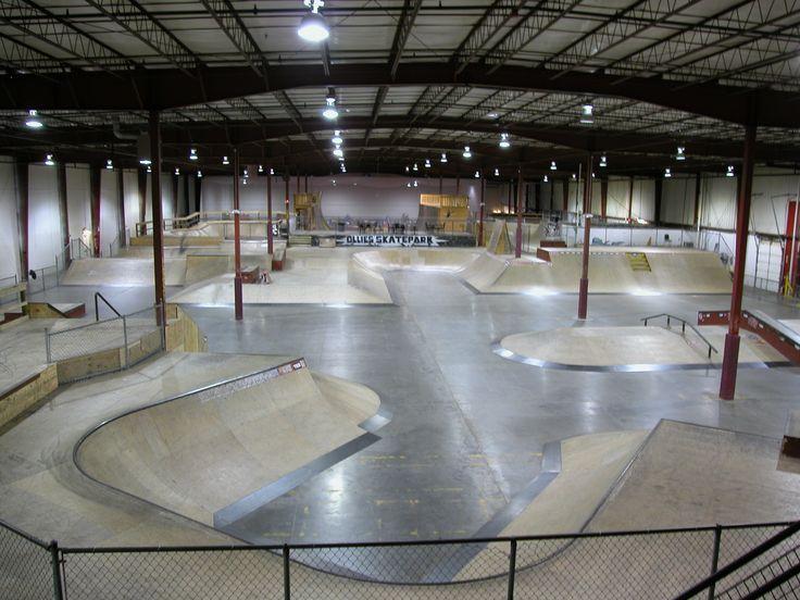 http://skateollies.com/wp-content/uploads/2011/01/Ollies-Skatepark.jpg