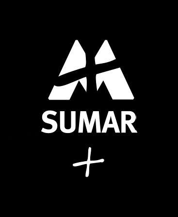 """Pruebas Tipo """"Sumar +"""""""