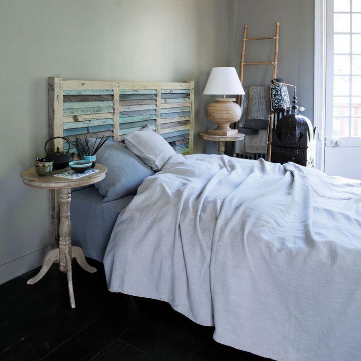 86 besten einrichten Bilder auf Pinterest | Diy möbel, Wohnideen und ...