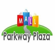 Parkway Plaza Mall    Conveniently located adjacent to Madison Square Shopping Center, the mall is anchored by retailers, eateries, and entertainment venues including Peebles Department Store, Tumbleweed Southwest Grill, and Capitol 8 Theatres.    Madison Square Drive  Madisonville, KY 42431    270-821-7312