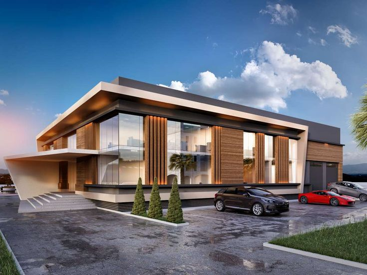 Aliağa Ofis - İzmir | Mimari ve iç mekan tasarım projesi. Zarif çizgilerle, kullanışlı ve modern ofis tasarımında Vero Concept Mimarlık imzası. #VeroConceptMimarlık #ofistasarım #interiordesign #ofismimari #officedesign #içmekan #içtasarım #mimariproje #ofisdekorasyon