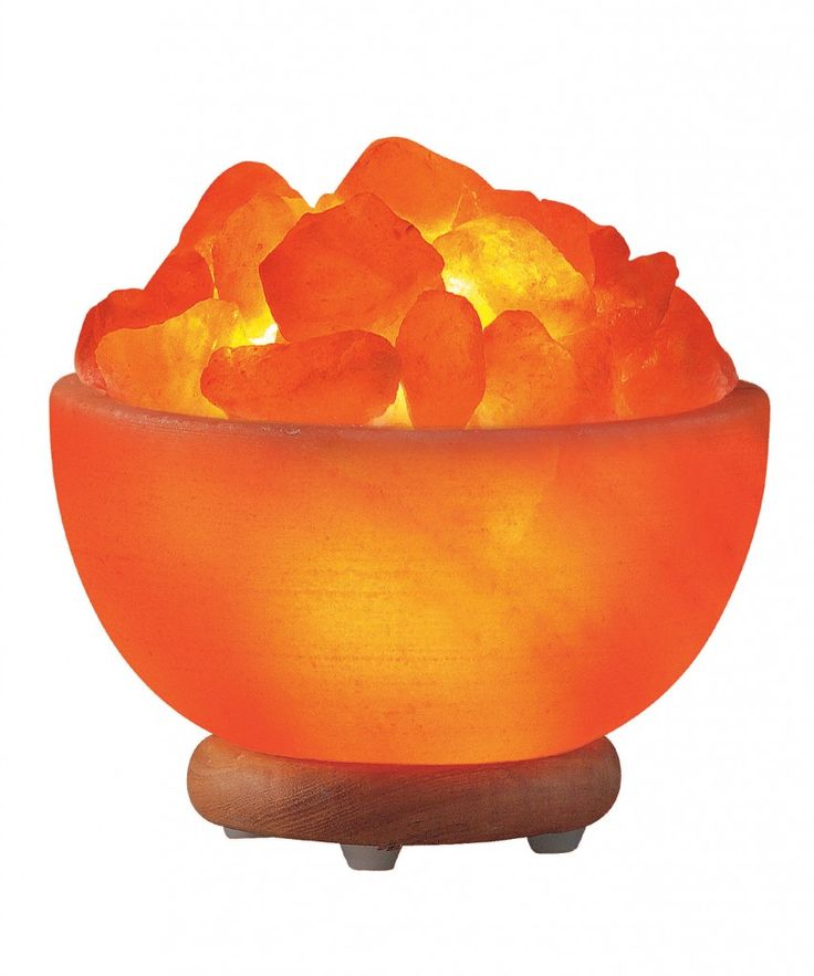 Where To Buy Salt Lamps Interesting 56 Best Himalayan Salt Lamps Warm Glow Images On Pinterest Decorating Design