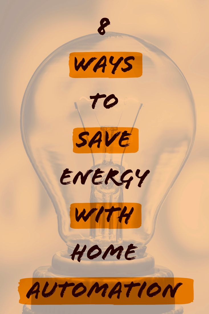 Best 25 Save Energy Ideas On Pinterest  Energy Saving Tips Inspiration Average Electric Bill For 2 Bedroom Apartment Inspiration