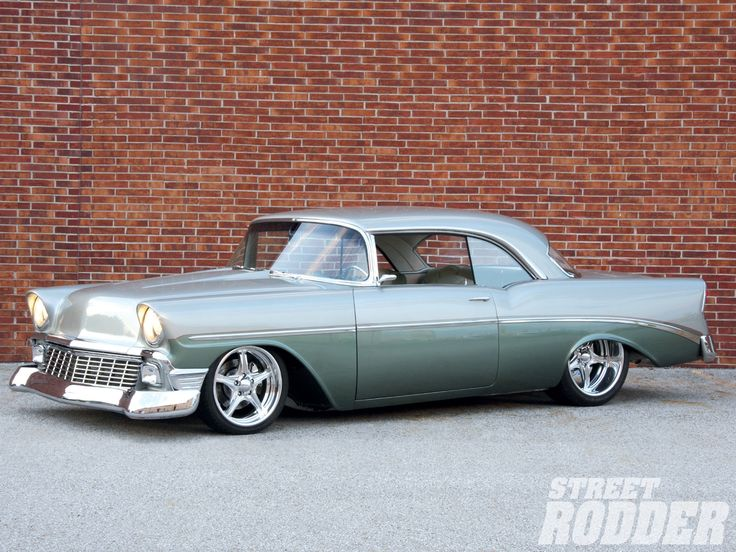 1679 best bel air images on pinterest chevy bel air and 1956 chevy bel air custom sciox Choice Image