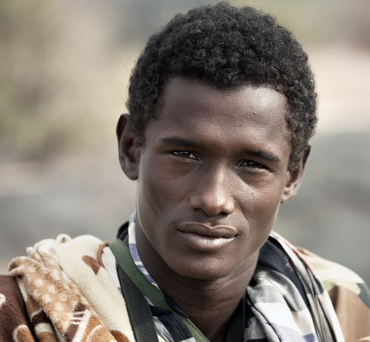 be-blackstar:  castilledupree:  be-blackstar:  he's Ethiopian?  That's my husbant  homewreckers: international
