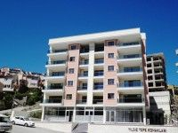 Just 5 minutes walk away from the centrum,let's buy for invest or to live in relax in Mudanya Bursa.