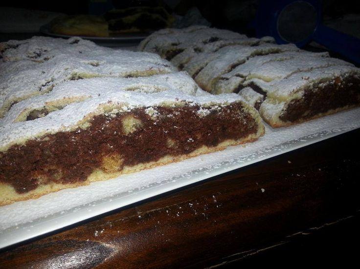 I biscotti del riciclo   Inventaricette, In cucina con Maria
