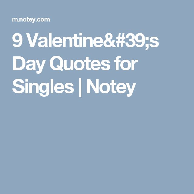 muslim single women in valentine New york, ny singles party events tags sort by new years eve nyc singles party i ring in 2019 with 400+ ny singles 21-45 stitch lounge, new york.
