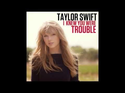 Taylor Swift - ( Full Album ) - Music mp3