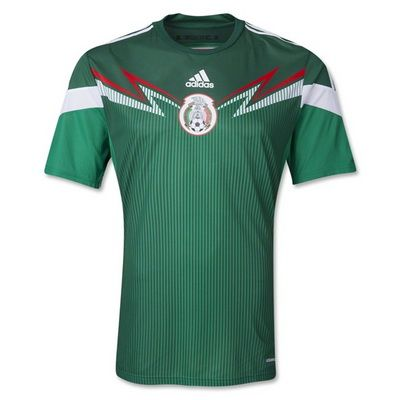 318d76e40 Mexico 2014 World Cup Soccer jersey Customized Any Name And Number-Get an  access to Womens Oribe Peralta ...