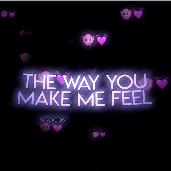 3jgwad On Instagram Tag Your Boyfriend Girlfriend Follow Unkwn Verse For More Edits Songs For Boyfriend Song Qoutes Love Songs Playlist