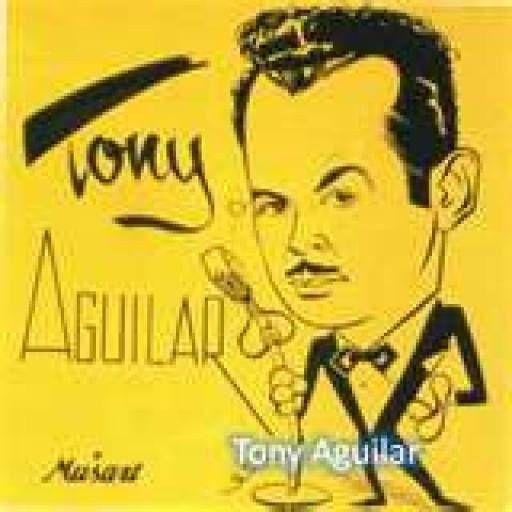 frases y Consejos de Antonio Aguilar #antonio #consejos #frases #aguilar