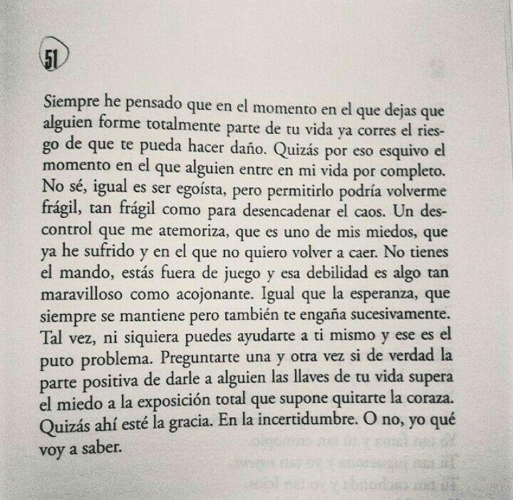 Intranerso - Carlos Miguel Cortés