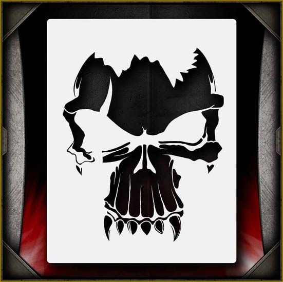 Google Image Result for http://www.airsickstencils.com/images/skull_01_airbrush_stencil.jpg
