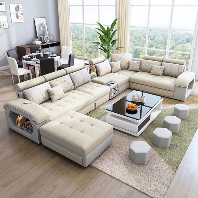Source Guandong Furniture Undersell Modern Cheap Fabric Sofa Set On M Alibaba Com Living Room Sofa Design Sofa Set Living Room Sofa