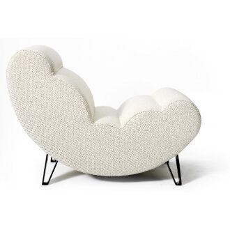 Lisa Widén Cloud Reclining Chair