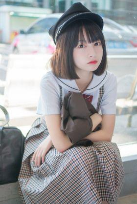 Yahoo!検索(画像)で「池田七帆 コスプレ」を検索すれば、欲しい答えがきっと見つかります。