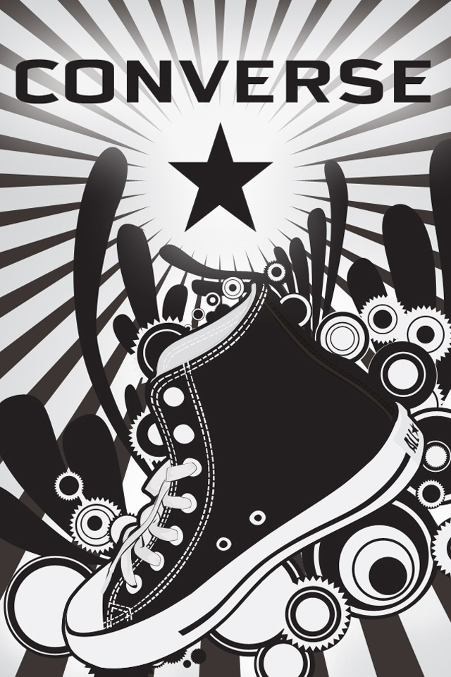<b>converse</b> - Nokia 5233 <b>Wallpapers</b> Download Free - Page 1 of 7