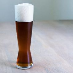 A Beginner's Guide to German Beer Styles | Serious Eats: Drinks