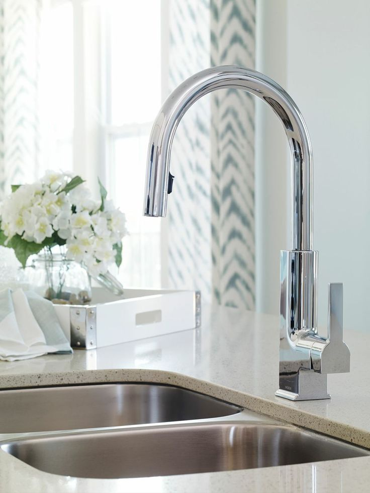 Bathroom Faucets Orlando 51 best faucets + sinks | ashton woods images on pinterest