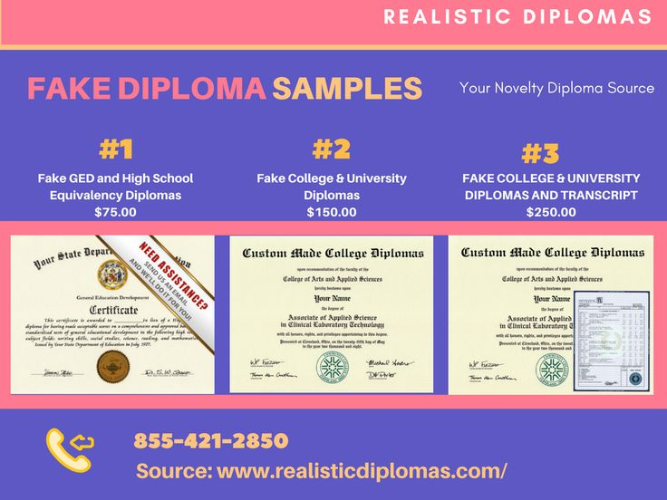 how to get a real high school diploma online