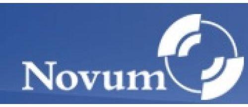In de zomer van 2010 heb ik gewerkt op de entertainment video redactie van Novum nieuws. Mijn taken waren het monteren van filmpjes, het schrijven van voice over teksten, interview vragen bedenken en op locatie interviews afnemen.
