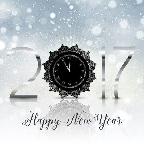 -2017-29 fericit nou an 50+ uimitoare de Anul Nou Fericit Felicitari pentru 2017