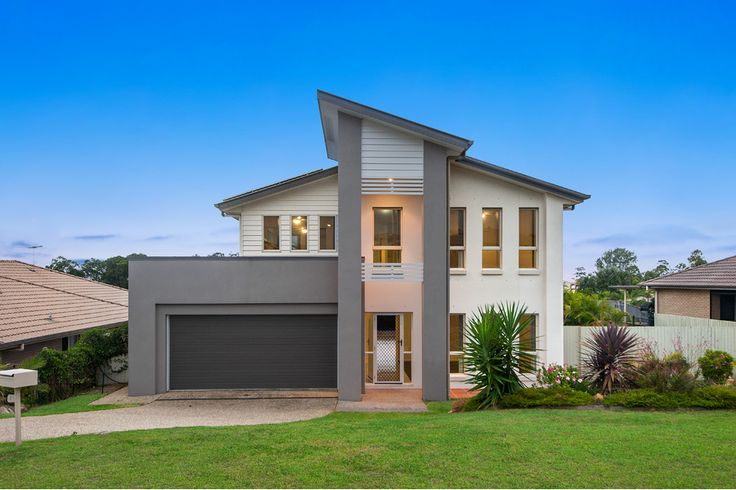 41 Michael David Drive, Warner 4 Bed 2 Bath 2 Car  http://www.belleproperty.com/buying/QLD/City-and-North/Warner/House/70P0223-41-michael-david-drive-warner-qld-4500