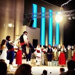 Experience Crete: Archive