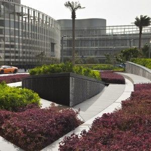 145 best Park Design images on Pinterest Landscape architects
