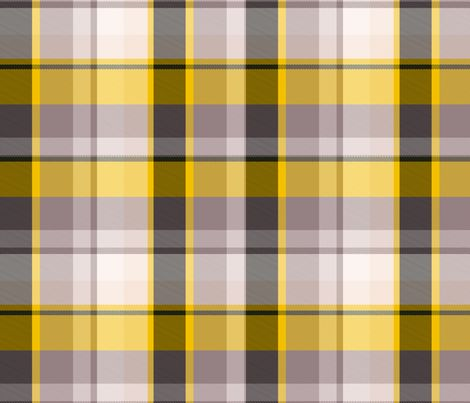 Tartan Plaid 29, L fabric by animotaxis on Spoonflower - custom fabric