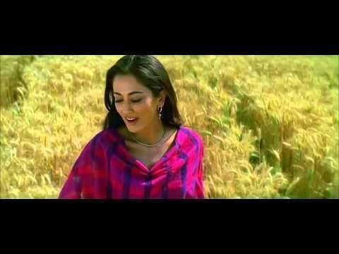 saawariya songs hd 1080p