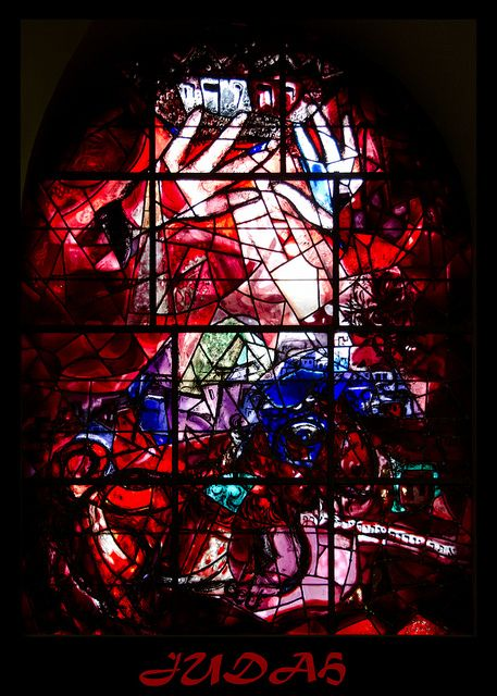 Marc Chagall Stained Glass Windows | Recent Photos The Commons Getty Collection Galleries World Map App ..