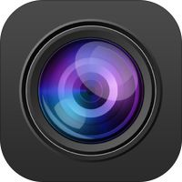 Photo Editor: Blemish, Recolor, add Filters, Shapes, Stickers by Inqubus Inc