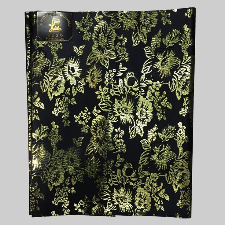 Find More Fabric Information about 2pcs lot 2.5 Yards African Fabric Black&Gold Headtie Head Gear Sego Gele Head Tie for wedding party LXL 11 11,High Quality bandana clothing,China bandana red Suppliers, Cheap bandana shirt from Freer on Aliexpress.com
