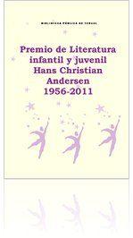 Guía de Lectura Infantil y Juvenil sobre el Premio Hans Christian Andersen
