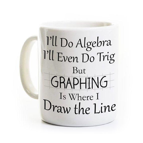 28 best Math/Social Studies Teacher Gifts images on Pinterest | T ...