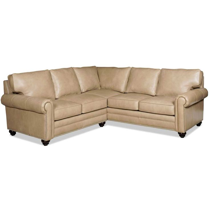 daylen sectional by1715794