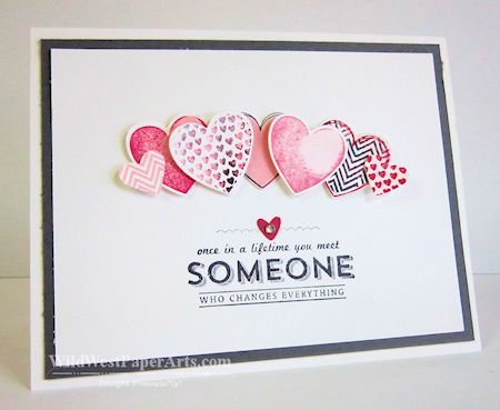 757 best images about Valentines Day CardsIdeas – Valentine Handmade Card Ideas