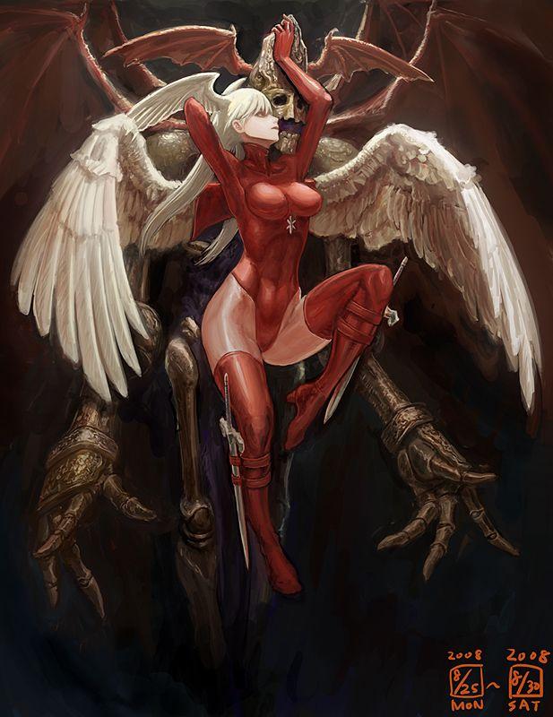 altima bodysuit dual_persona final_fantasy final_fantasy ...